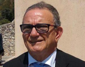 Mario Forlenza