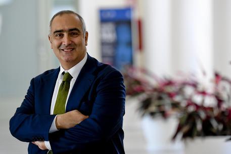 Banco Di Napoli Lavoro : Banco da lavoro officina usato diminuto