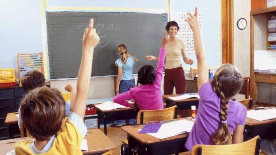 Miur Siglati Protocolli Con Psicologi E Pediatri Per Benessere Studenti Salute A Tutti